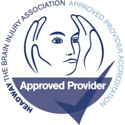 Approved care providers