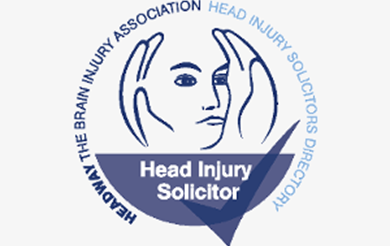 Headway – Find a Solicitor