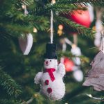 Headway Hull Monthly Meeting - Christmas Theme