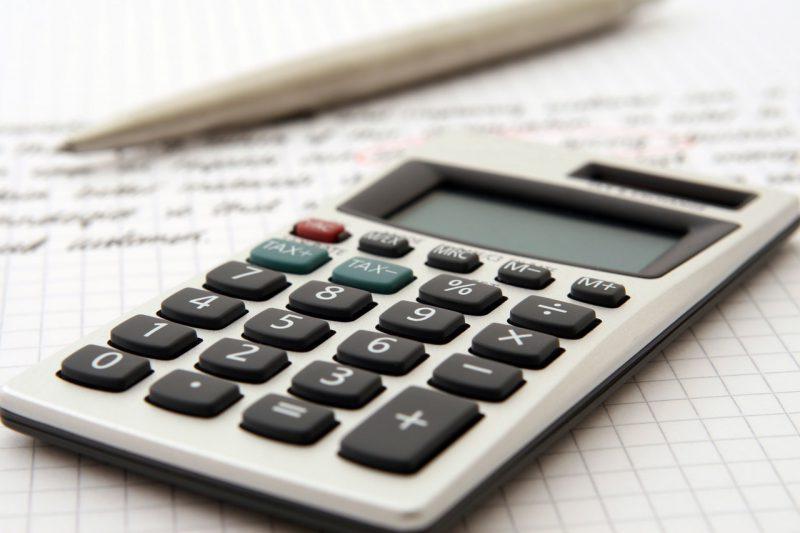 Council tax rebates