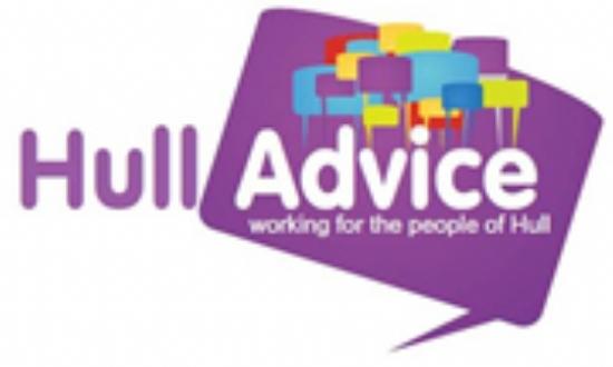 Hull Advice (from Hull City Council)