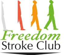 Freedom Stroke Club