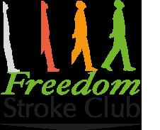 Freedom Stroke Club