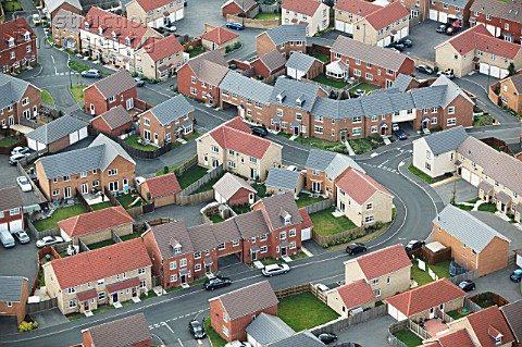 Council Tax Reduction Scheme