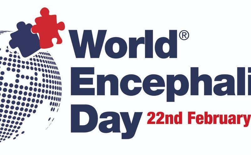World Encephalitis Day 2020