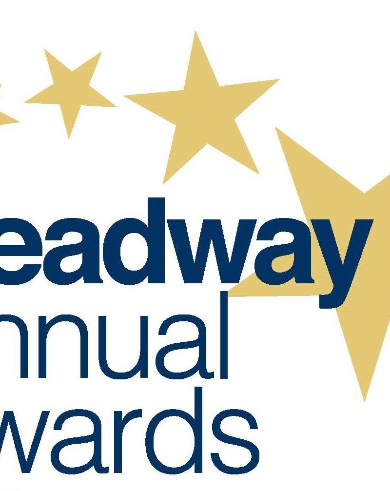 Headway Annual Award Nominations