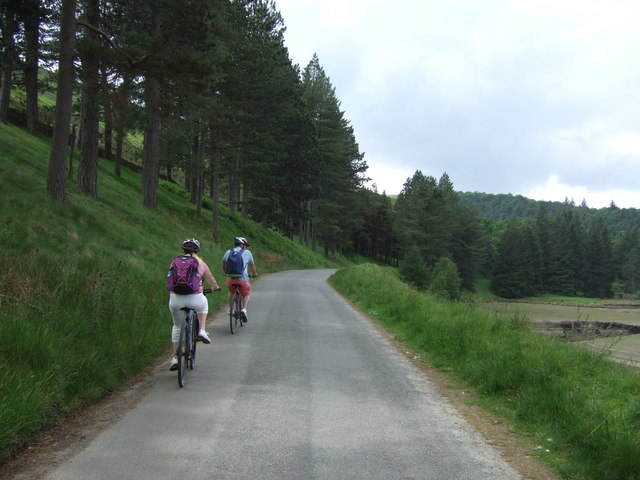 Howden Cycling Fundraiser