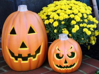 Headway Hull Monthly Meeting – Halloween Theme